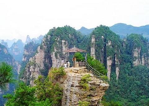 杨家界观景台.jpg