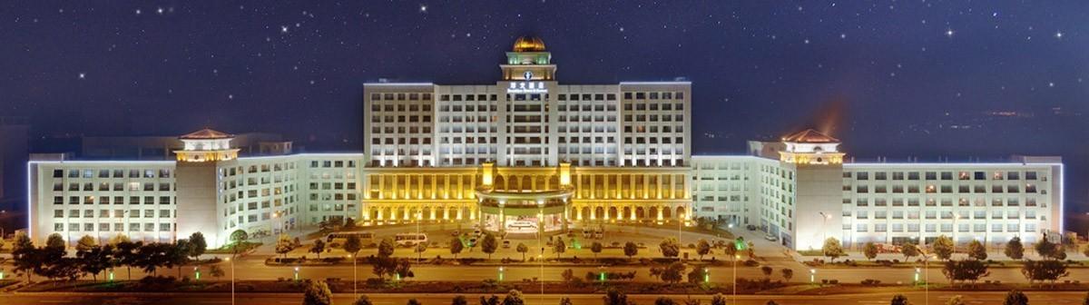 千赢国际qy142酒店